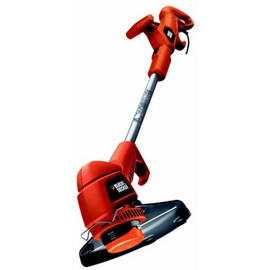 Электротриммер Black&Decker GL 655